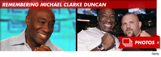 clarke_duncan_launch_sub2