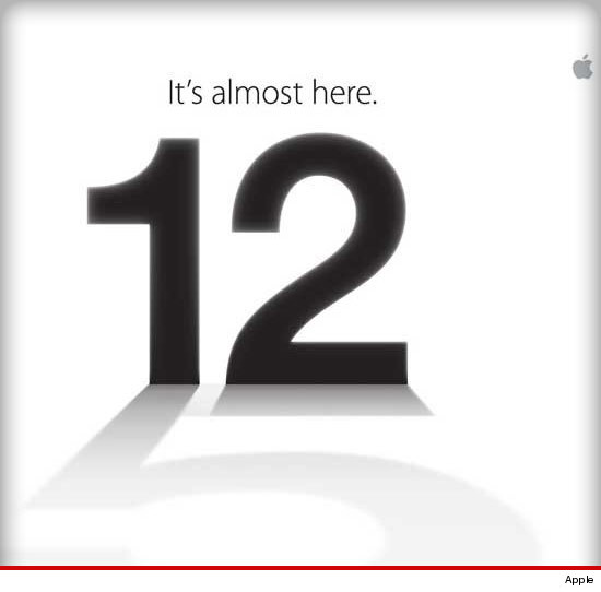 0904_apple_iphone_launch_announced_article