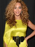 Beyonce Loves Changing Blue Ivy's Diapers!