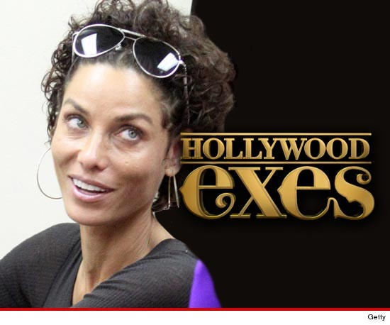 0904_nicole_murphy_hollywood_exes