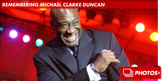 0904_remembering_michael_clarke_duncan_footer