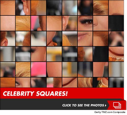 0904_squares_launch