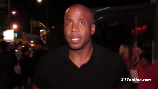 090412_barry_bonds