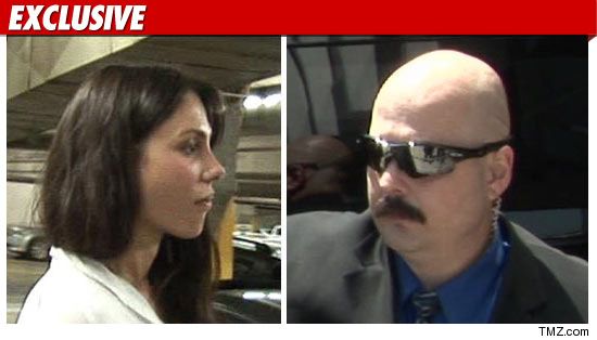 1020-oksana-bodyguards-ex-2-tmz-credit