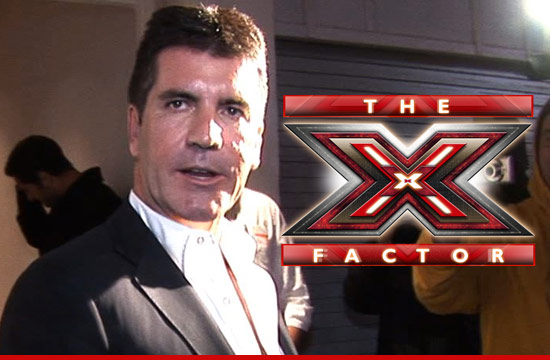 0904_simoncowell_xfactor_Article