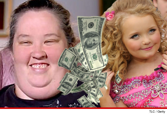0905_alana_june_holler_honey_boo_boo_money_article