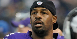 Donovan McNabb -- Joining NFL Network ... as a Broadcaster