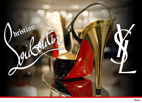 0905-louboutin-red-YSL-getty