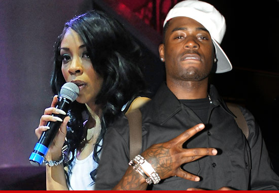 0905-love-k-michelle-memphitz-getty