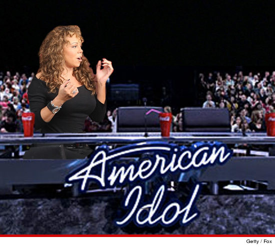 0905_mariah_carey_american_idol_article_2