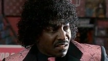 Pinky from 'Next Friday' Clifton Powell -- I've Been Falsely Accused of Rape