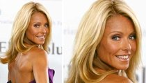 Amber Alert Issued for Kelly Ripa