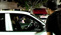 Harrelson Chokes TMZ Photog -- LAPD Investigates