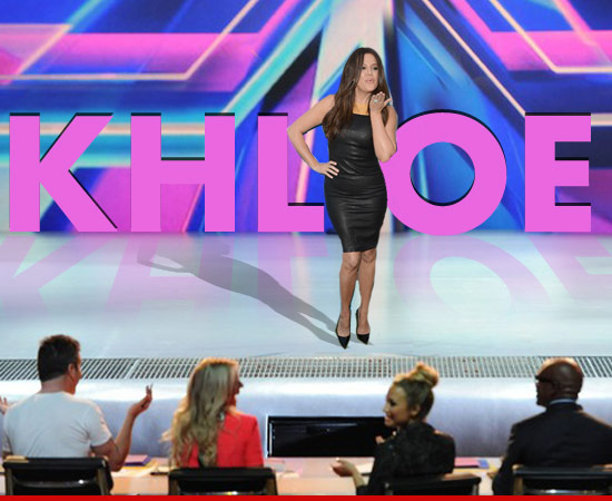 0905_khloe_kardashian_x_Factor_article_2