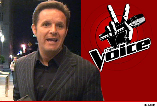 0905_mark_burnette_the_voice_article