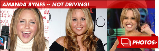 0906_amanda_bynes_driving_footer