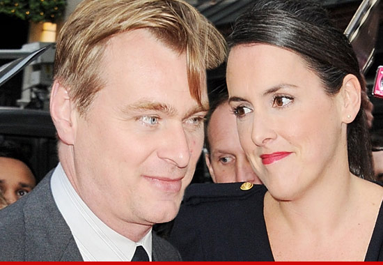 0906_christopher_nolan_emma_thomas_getty
