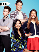 &quot;Glee&quot; Season 4 Song Preview -- Britney, Bieber and &quot;Call Me Maybe&quot;