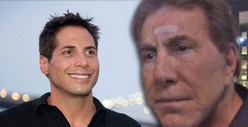 Joe Francis -- Quincy Jones Is LYING ... &#039;I SWEAR On My Life&#039;