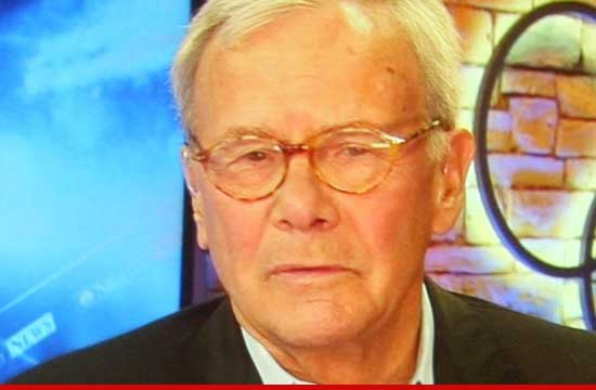 0906_tom_brokaw_01