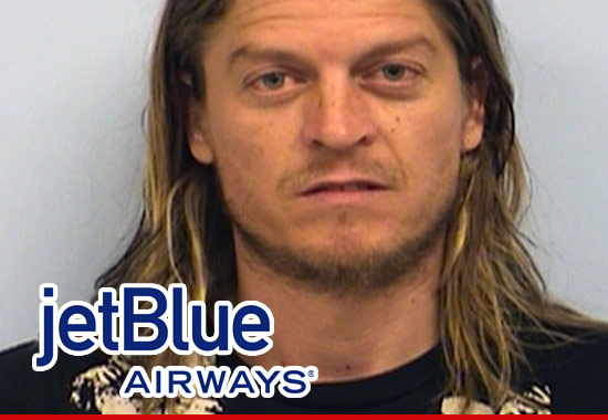 0906_wes_scantlin_jetblue-tmz