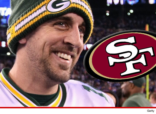 0907_aaron_rodgers_getty