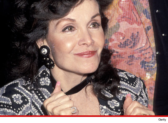 0907-Annette-Funicello-getty
