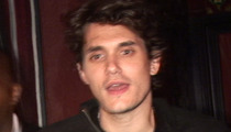 John Mayer Sued Over Ponzi Scheme Money