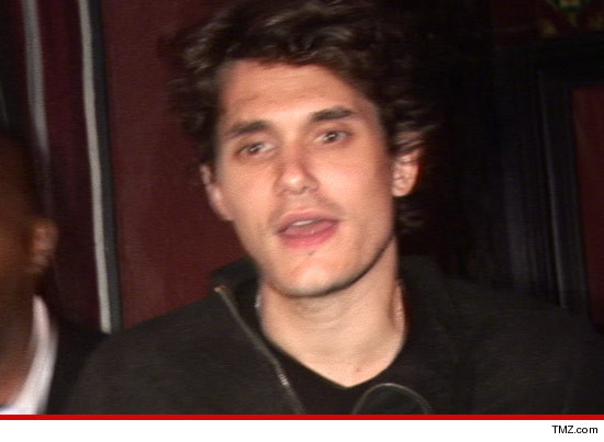 0907_john_mayer_tmz