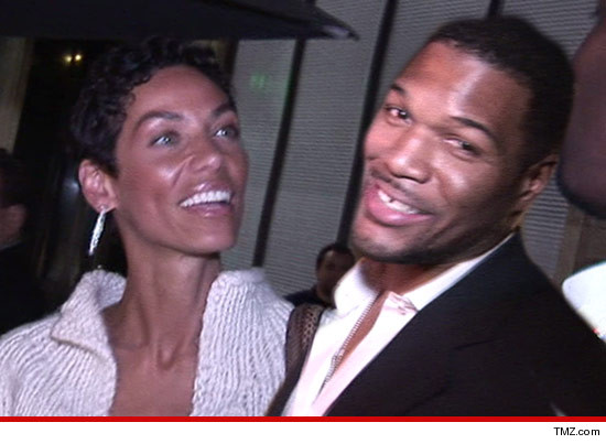 0907_nicole_murphy_michael_straham_tmz