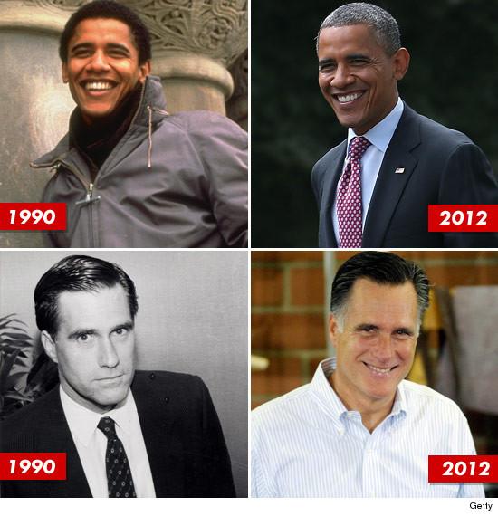 0907_obama_romney_good_genes