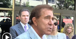 Steve Wynn: Joe Francis Is &#039;a Miserable Vicious Assassin&#039;