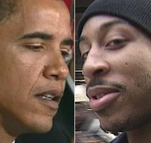 0730_obama_ludacris-1
