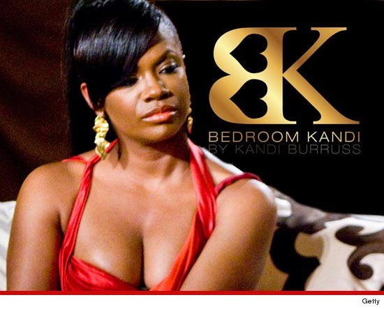 0910_Bedroom-Kandi_Kandi-Burruss_getty