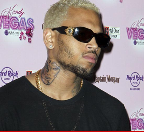 0910_chris_brown_tattoo_getty