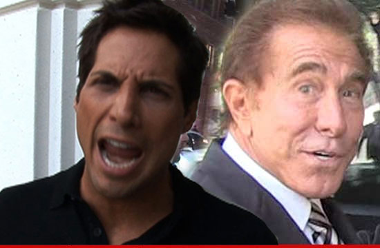 0910_joe_francis_steve_wynn_article_tmz