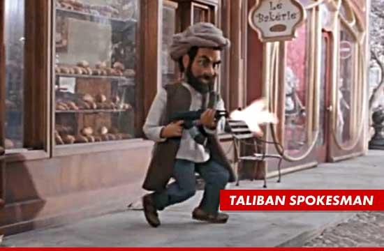 0910_taliban_spokesman