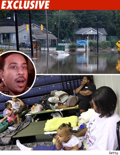 0925_ludacris_flood_91027066_getty_ex-1