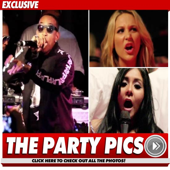 1220-ludacris-christmas-party-launch