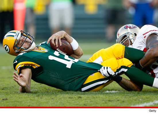 0911-aaron-rodgers-getty