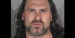 Lattimer from 'The Program' -- Andrew Bryniarski Arrested for Animal Cruelty