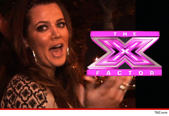 0911_khloe_kardashian_x_factor_article