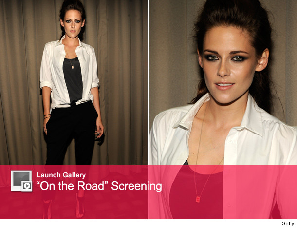 0911_kstew_launch