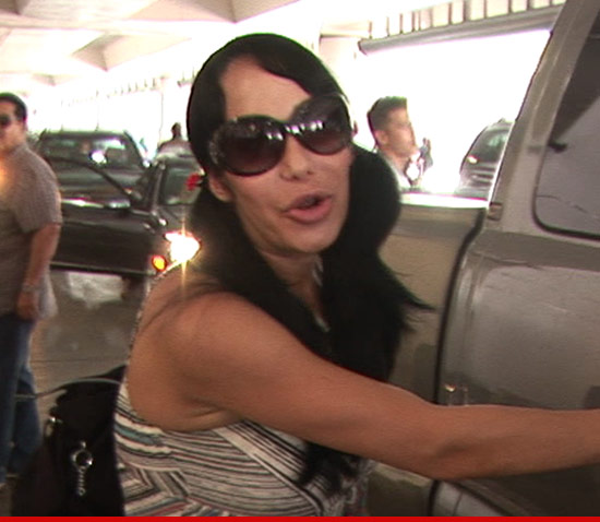 0911-nadya-suleman-octomom-tmz