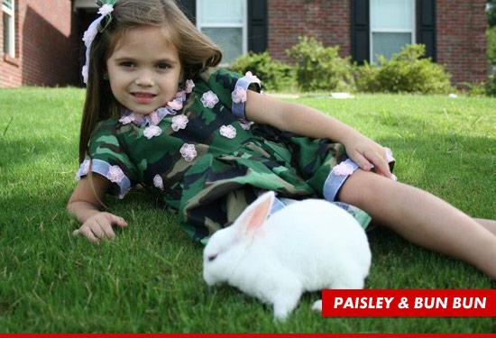 0911-paisley-bun-bun