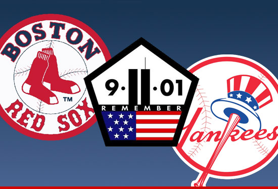 0911_red-sox-911-yankees