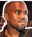 Kanye West: Obsession by Kanye