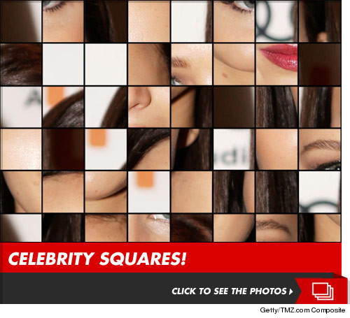 0911_squares_launch