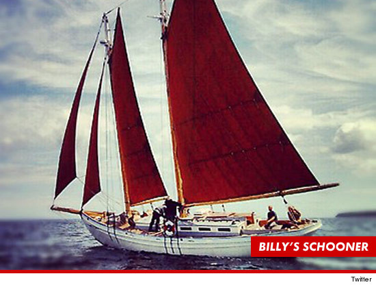 0912-billy-campbell-schooner