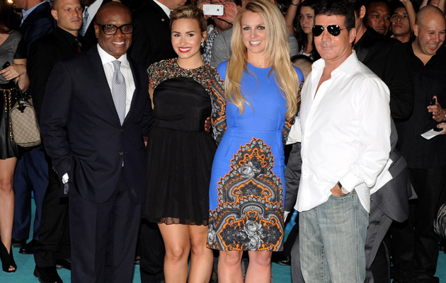 """The X Factor"" Review: 10 Things to Know About the Premiere!"